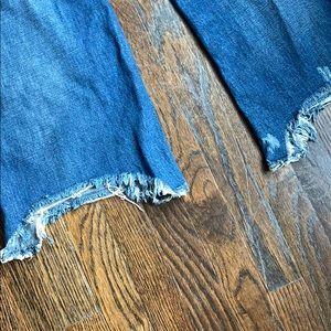 r13 Jeans - R13 Midrise Jane Flare. 100% Cotton. Size 29.